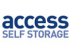 Access Self Storage Lambeth Borough
