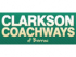 Clarksons Coachways of Barrow