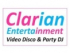Clarian Entertainment