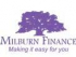 Milburn Finance