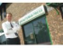 Minuteman Press - Printers Southampton