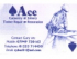 Ace Carpentry & Joinery Lytham St Annes