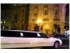 Jet Set Wedding Limousine Hire Blackpool