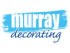 Murray Decorating
