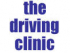 The Driving Clinic - driving schools - Kingston
