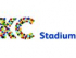 KC Stadium Conferences and Events