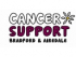 Bradford Cancer Support