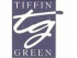 Tiffin Green Chartered Certified Accountants