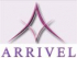 Arrivel - Business Consultants Southampton
