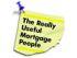 The Really Useful Mortgage People Ltd.