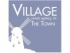 Village Estate Agency