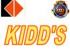 Kidds Services Ltd