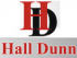Hall Dunn Surveys