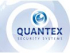 Quantex Security and Fire Specialists