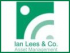 Ian Lees & Co. - Asset Management