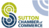 Launch of the 2013 Sutton Business Awards