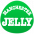 Salford Jelly