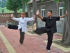 Tai Chi and Qigong for Beginners in Aldershot