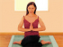 Pregnancy Yoga Islington