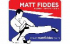 Matt Fiddes Martial Arts Classes - Great Sankey