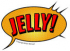 Friday Jelly