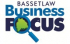 Bassetlaw Business Focus open evening to help your business