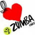 NEW***ZUMBA***** CLASSES IN ELMERS END