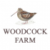 Woodcock Farm Logs & Firewood