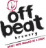 Offbeat Brewery