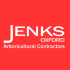 Jenks Oxford Ltd