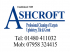 Ashcroft Carpet Cleaners & Upholstery Cleaning
