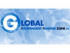 Global Independent Trading Ltd