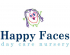 Happy Faces Day Care Nursery