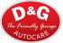Behind the Scenes with D&G Autocare