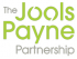 The Jools Payne Partnership