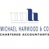 Michael Harwood & Co, Accountants, Warwick