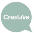 Chiswick Creative Web Design
