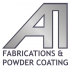 A1 Fabrication & Powder Coating