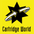 Richard Graham Reviews Cartridge World