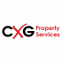CXG Property Services