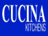 Cucina Kitchens