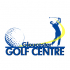 Gloucester Golf Centre