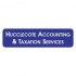 Hucclecote Accounting & Taxation Services