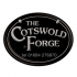 The Cotswold Forge