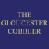 The Gloucester Cobbler