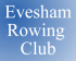 Evesham Rowing Club