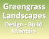 Greengrass Landscapes