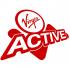 Virgin Active - Glos Health & Racquets club