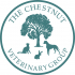 Chestnut Veterinary Group - Vets in Hertford