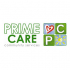 Prime Care Community Services